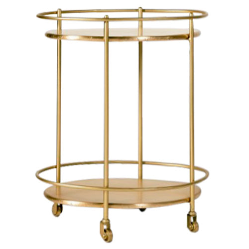 Bar Cart Eula