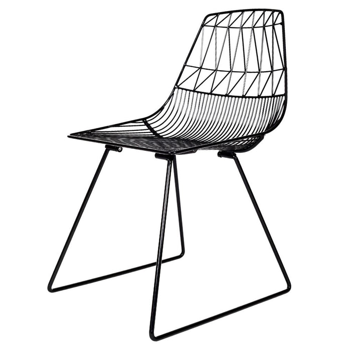 Naolin Chair