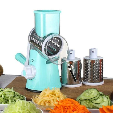 Vegetable Slicer E-BestMall.com