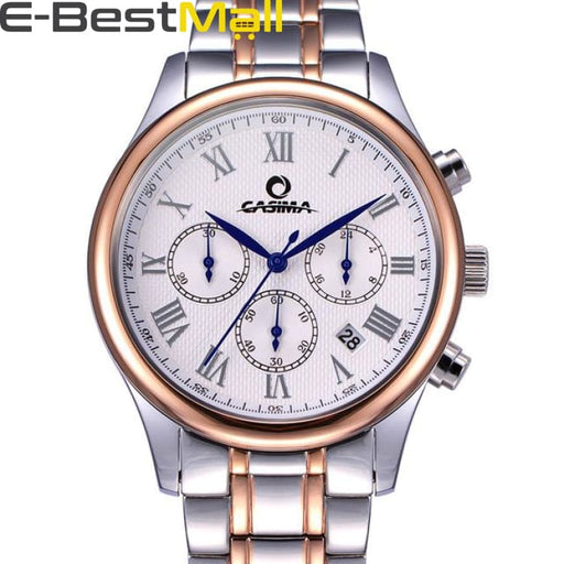 2019 Charm Watch For Mens - Luxury watche