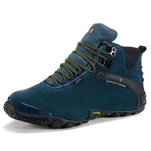 Anti Slip - Womens Trekking Shoes - Trekking Shoes
