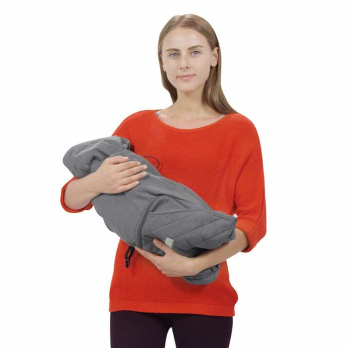 Baby Carrier Cloak Cover - Mother & Kids