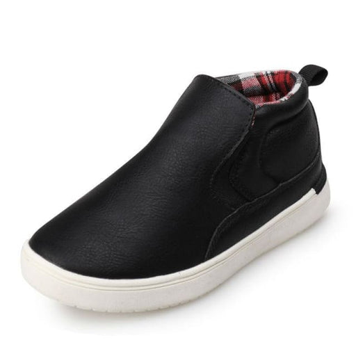 Casual Shoes For Boys - Sneakers