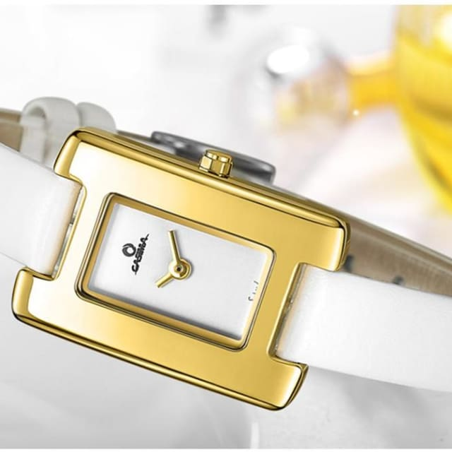 Cool Bracelet Watches For Women 2018 - Fashion Love