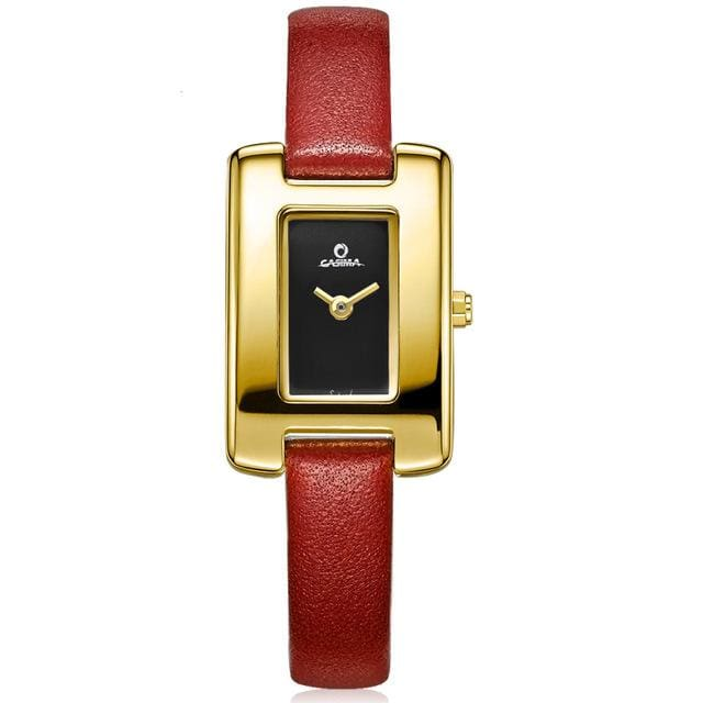 Cool Bracelet Watches For Women 2018 - SP 2612 GL17 - Fashion Love