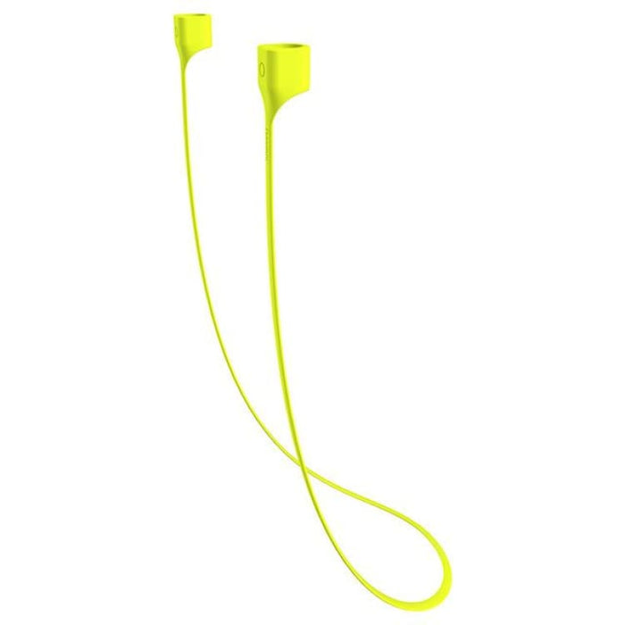 Earphone Strap For Airpods - Green - Earphone Accessories