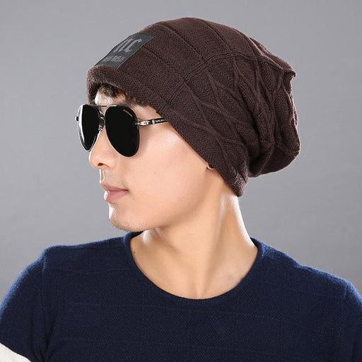 FASHION Beanie For mens - Beanie