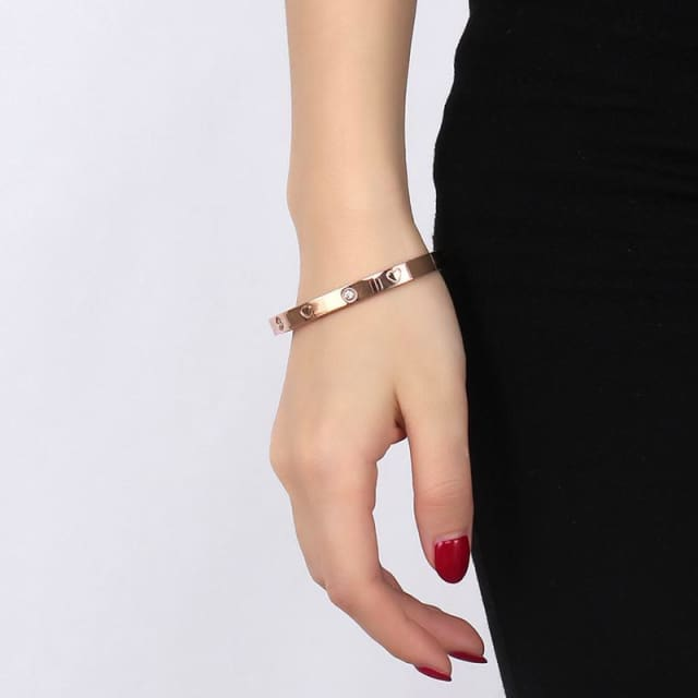 Fashion Bracelet For Womens 2018 - Bracelet