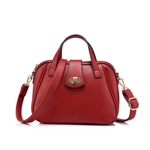 9fd7120f8bc Women Crossbody Bags — E-BestMall: The Best Site for Bargains