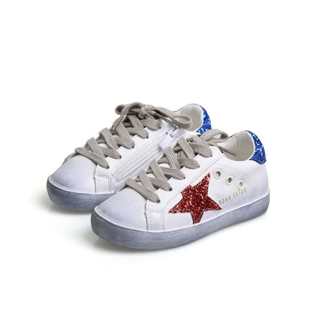 Girls Sport shoes - Sneakers