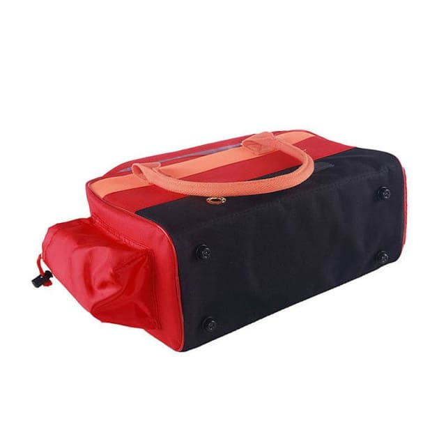 Handbag Portable For Pet Dog / Cat - Bag For Pet