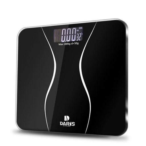 Household Scales For Weight Measuring - Bathroom Scales