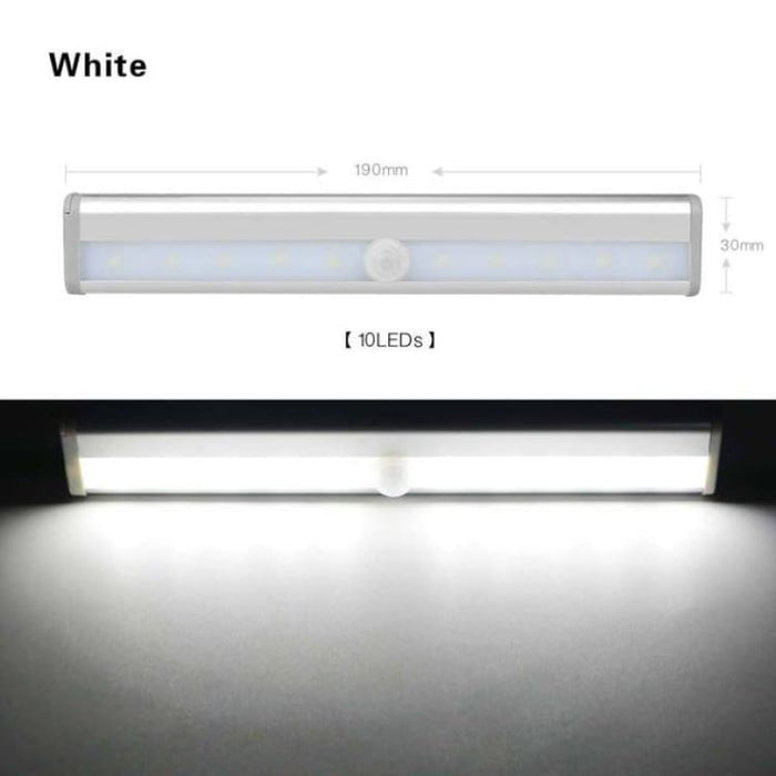 LED Closet Light (BUY 2 FREE SHIPPING) - home