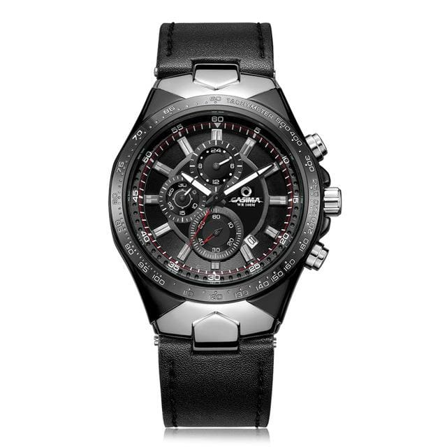 Luxury Sport Watch For Men 2018 - ST-8880-SL7 - Luxury watch