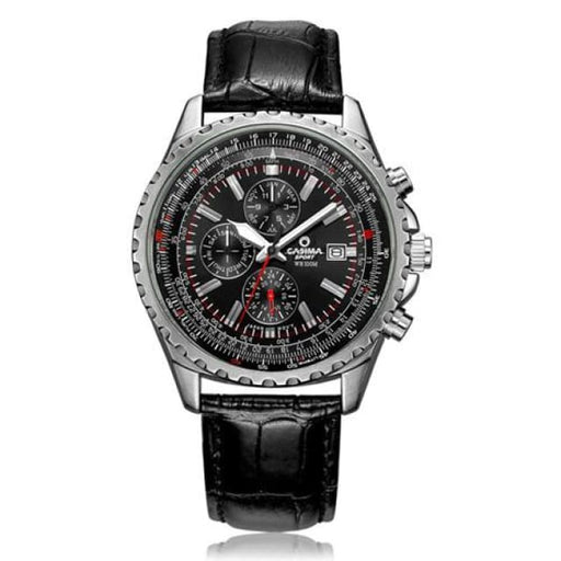 Luxury Sport Watch For Men 2018 - ST-8882-SL7 - Luxury watch