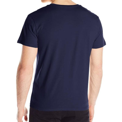 Mens Summer T-shirt - T-Shirt