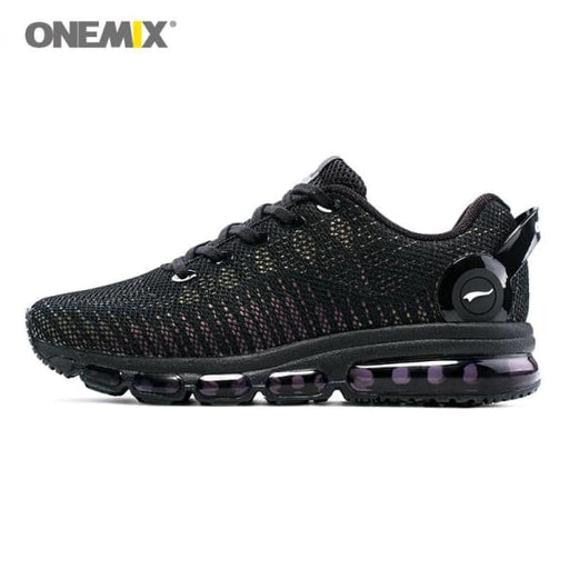 Onemix Running Shoes For Men - Running Shoes