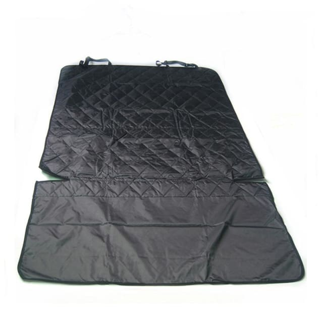 Pet Cover Mat Protector High Quality - Pet Cover