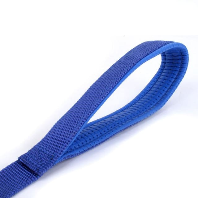 Pet Harness Leash For Medium & Large Dog