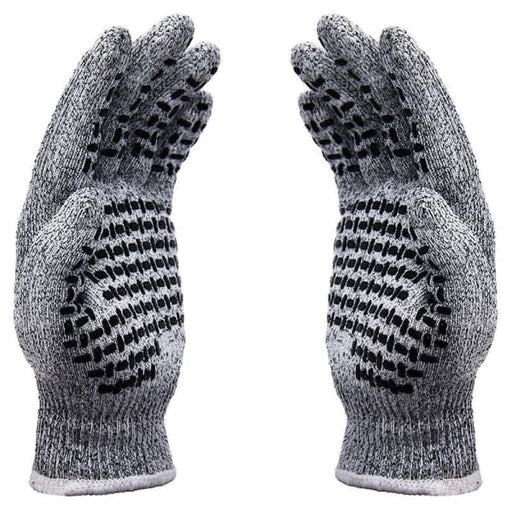 Professional Anti-cut Safety gloves - Safety Gloves