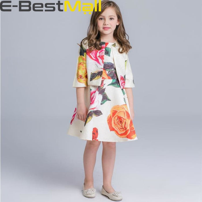 Sets Costume for Kids - Clothing Sets