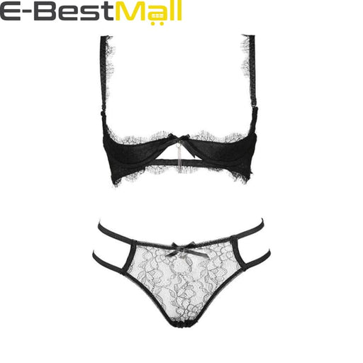 Sexy Underwear sets womens - Lace - Bra & Brief Sets