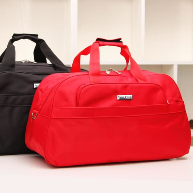 Travel Bag large capacity - Travel Bag
