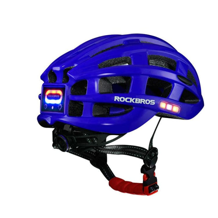 Ultralight Bicycle Helmet For Men and Women - Helmets