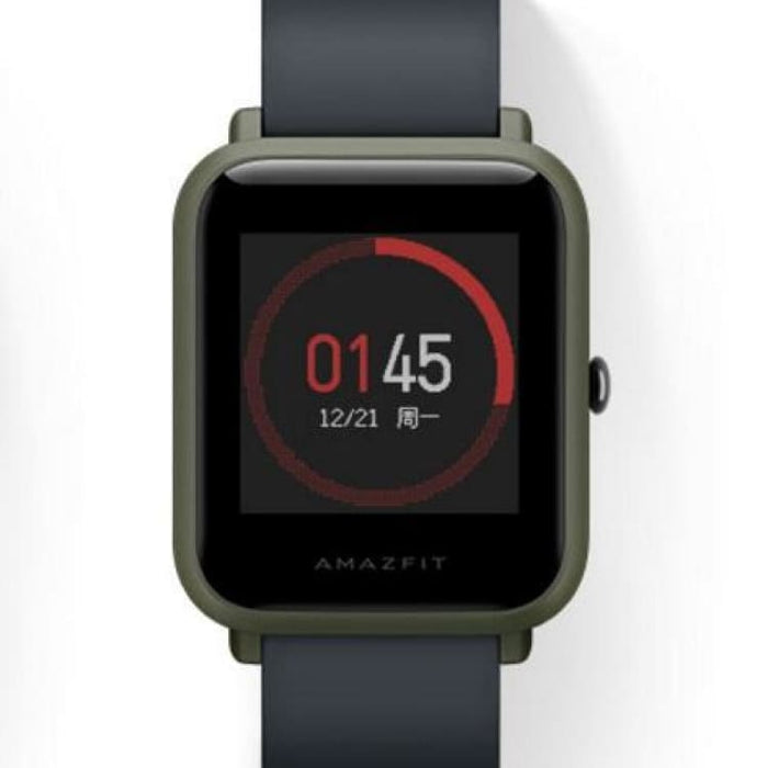 Xiaomi - Huami Amazfit Bip BIT PACE Lite Youth Version - Green - Smart Watches