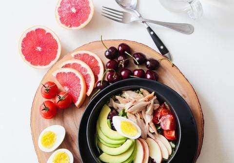 8 Best Tips To Lose Weight - How to Lose Weight Fast  E-BestMall.com