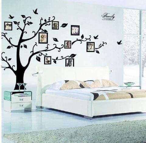 Wall Stickers/Decor home/Shopping/online/free shipping/amazon/aliexpress/ebay/gearbest/banggood/