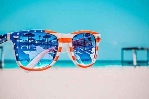 Best Ways To Choose Sunglass For Your Face