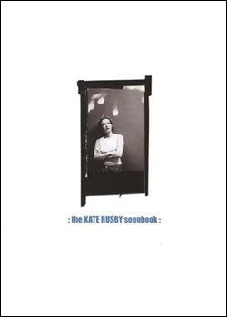 Kate Rusby Songbook