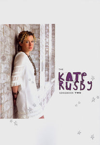 Kate Rusby Songbook Two