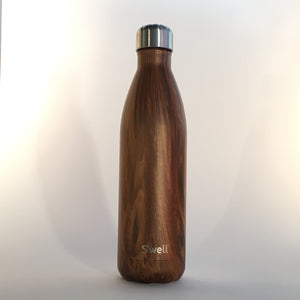 S'Well Thermo bottle