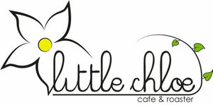 Little Chloe Coffee