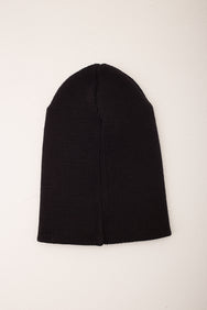 Team Beanie Black