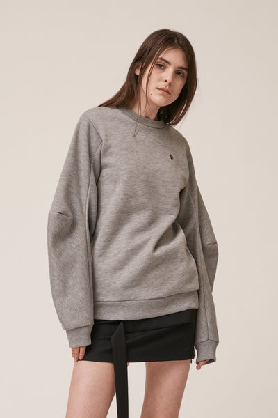 Elbow Sweatshirt
