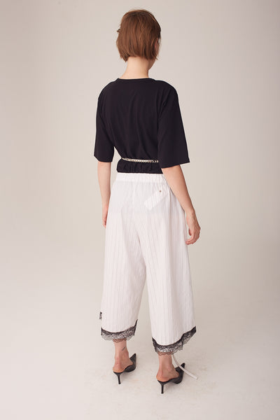 Nightie Trousers