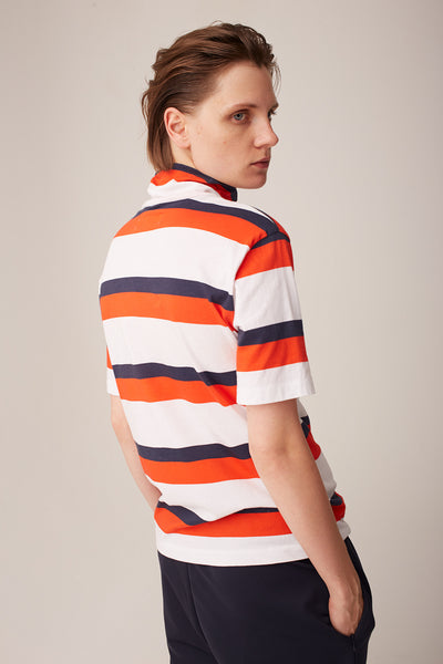 Uni Polo T-shirt