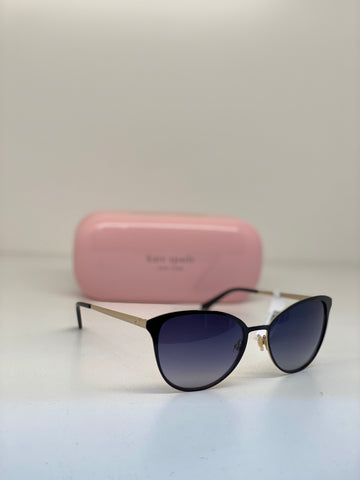 Kate Spade Women Sunglasses Butterfly Shape