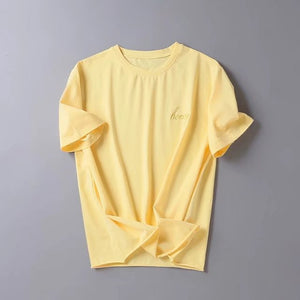 Honey Tshirt