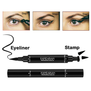 Waterproof Eye Liner stamp - NOUVELSTORE