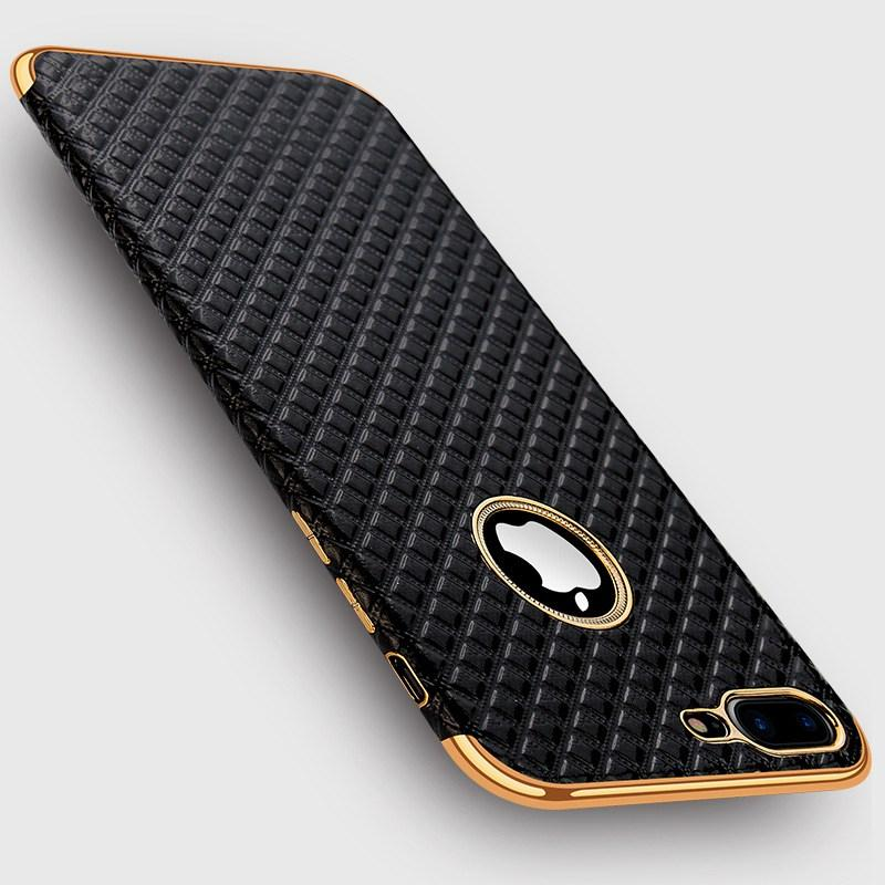 Case For iPhone 7 8 6 6S X