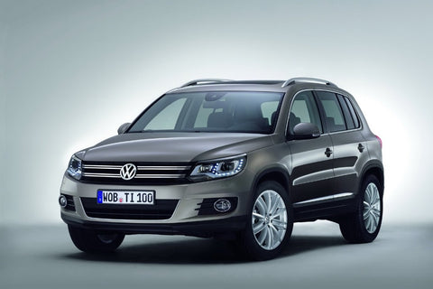 vw-tiguan-facelift