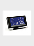 Parkmatic PRO4123-8-display