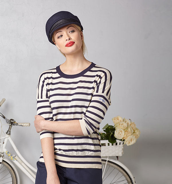 Browse Best Selling Breton Shirts