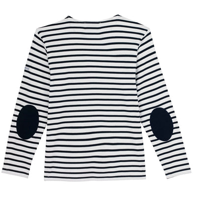The Original Breton 'Patch' Shirt