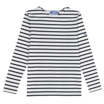 The Original Breton Shirt V2
