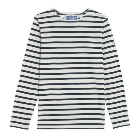 The Original Breton Shirt